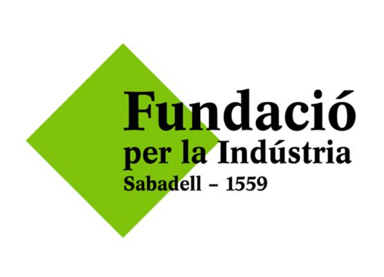 logo-fundacio-per-la-industria