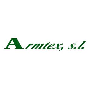 Armtex S.L.