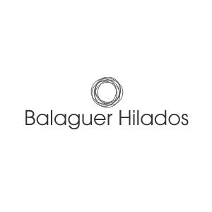 Balaguer Hilados