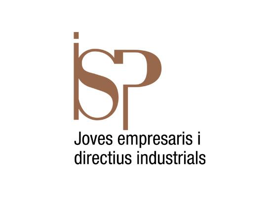 logo-isp-joves-empresaris-i-directius-industrials