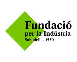 logopeu-fundacioperlaindustria