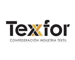 logopeu-texfor-2020