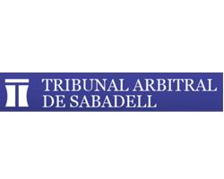 logopeu-tribunalarbitral