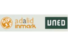 logo-formacio-adalid-uned