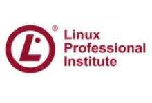 logo-formacio-linux