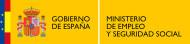 logo-ministerio-de-empleo-y-seguridad-social