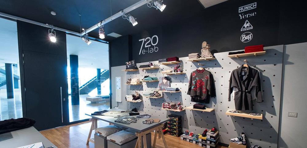 actualitat-720-elab