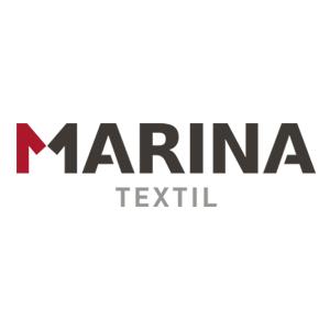 Marina Textil S.L.