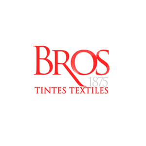 Bros S.L.