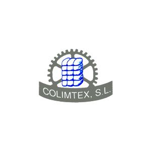 Colimtex S.L.