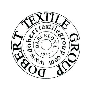 Dobert Textile Group S.A.