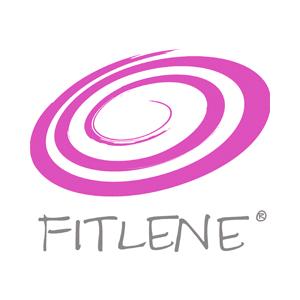 Fitlene S.L.