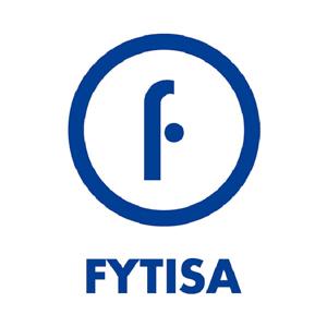 FYTISA (Fieltros y Tejidos Industriales, S.L.)