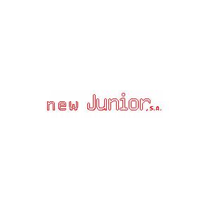 Newjunior S.A.