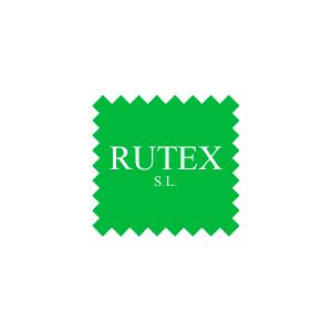 Rutex S.L.