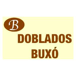 Doblados Buxó S.A.