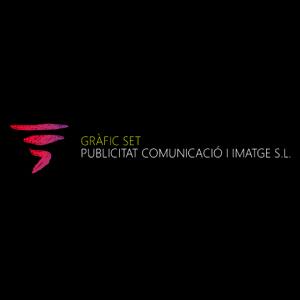 Grafic Set, Publicitat, Comunicació i Imatge S.L.