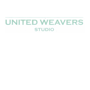 United Weavers S.L.