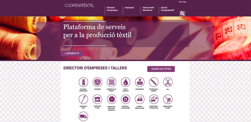 actualitat-cooperatextil