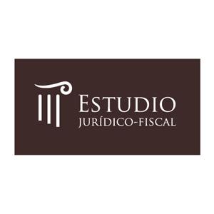Estudio Juridico Fiscal