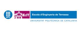 logo-convenis-eet-upc-edu
