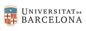 logo-convenis-universitat-de-barcelona