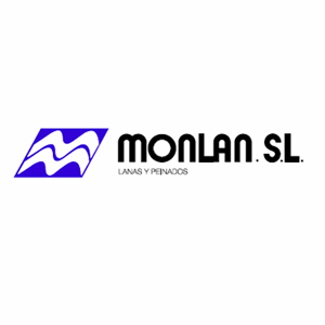 Monlan S.L.