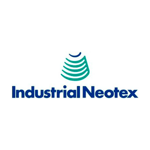 Industrial Neo-Tex S.A.