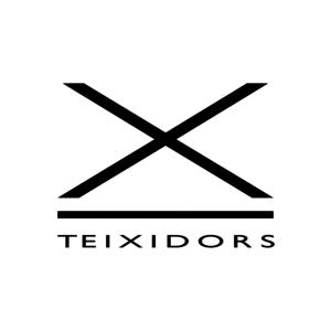 Teixidors S.C.C.L.