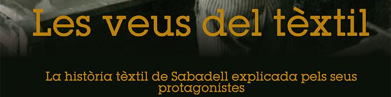 exposicio_lesveusdeltextil