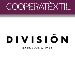 Division Textil SL