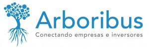 arboribus-logo