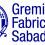 COMUNICAT DEL GREMI DE FABRICANTS DE SABADELL