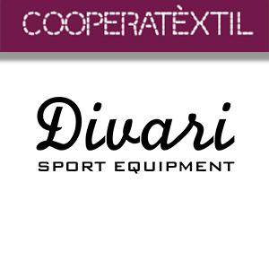 VARISPORT, SL - DIVARI