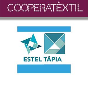 CENTRE ESPECIAL DE TREBALL ESTEL TÀPIA