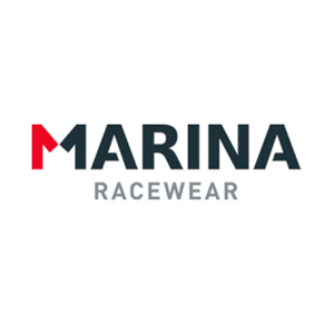 MARINA RACE S.L.