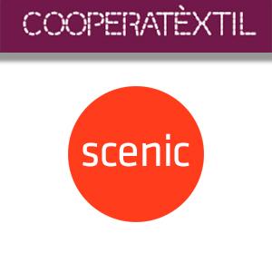 Scenic Technical Textiles, SL