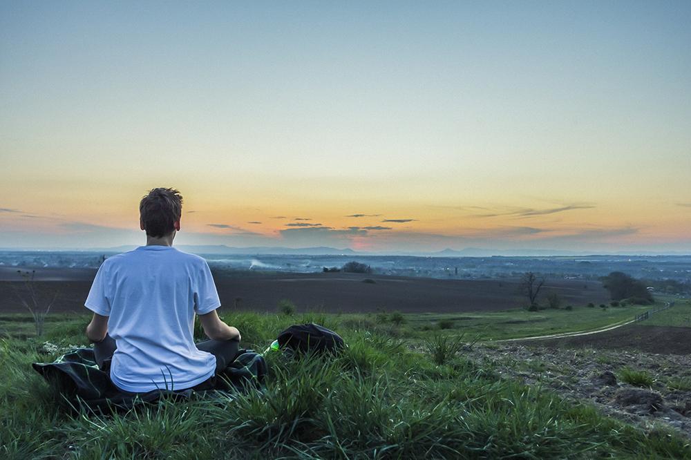 mindfulness aura costa gremi fabricants