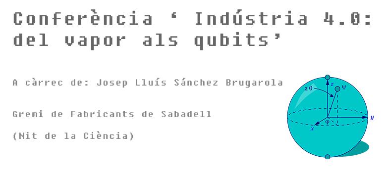 qbits2