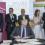 SIGNATURA DE L'ACORD VALLÈS CIRCULAR Blai Costa i Creus, president del CIESC i president del Gremi de Fabricants assisteix a l'acte de signatura de l'Acord Vallès Circular