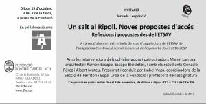 ripoll