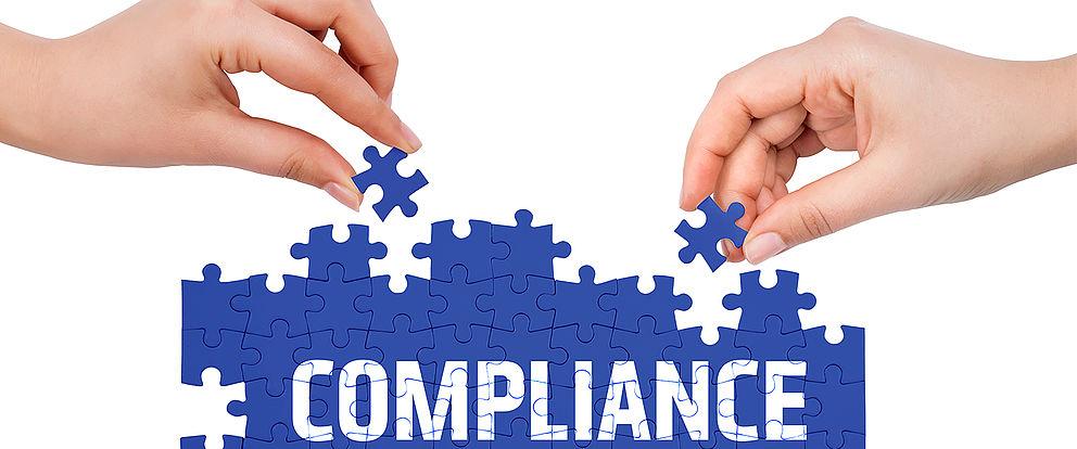 compliance Gremi