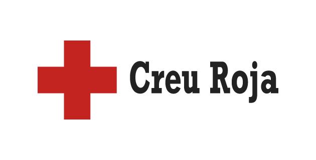 Creu Roja Gremi Fabricants