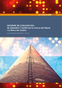Informe CRiRC núm. 2
