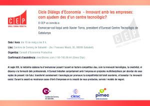 targetó_Centre Tecnològic3