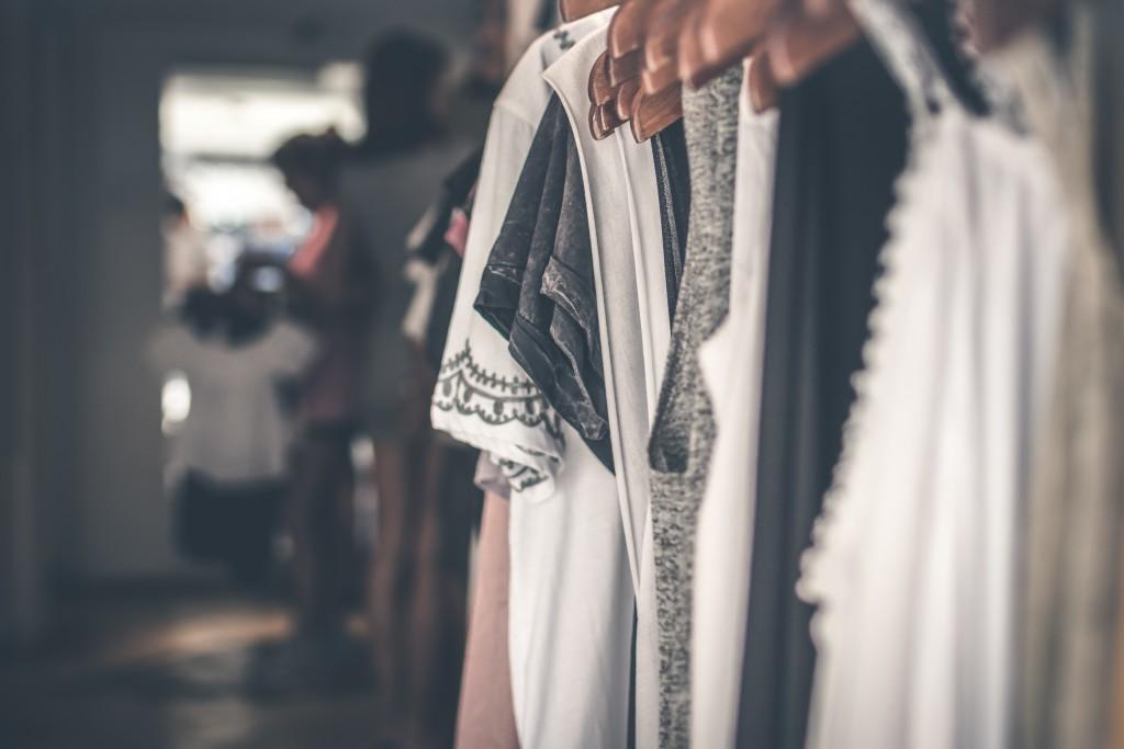 Textil Sabadell Gremi
