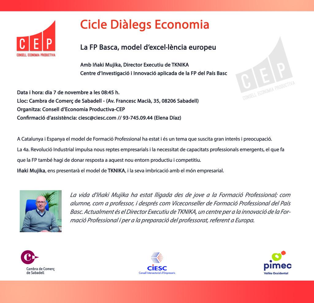 targetó_Diàlegs economia