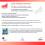 Cicle Diàlegs Economia: La FP Basca, model d'excel·lència europeu. Amb Iñaki Mujika, Director Executiu de TKNIKA Centre d'Investigació i Innovació aplicada de la FP del País Basc