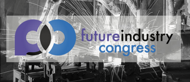 Future Industry Congress