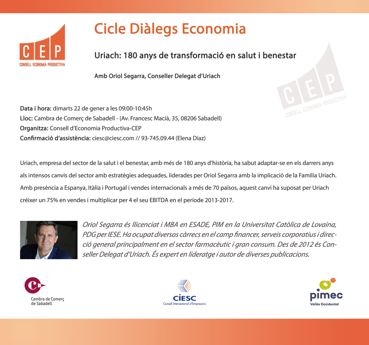 targetó_Diàlegs economia Uriach_Def